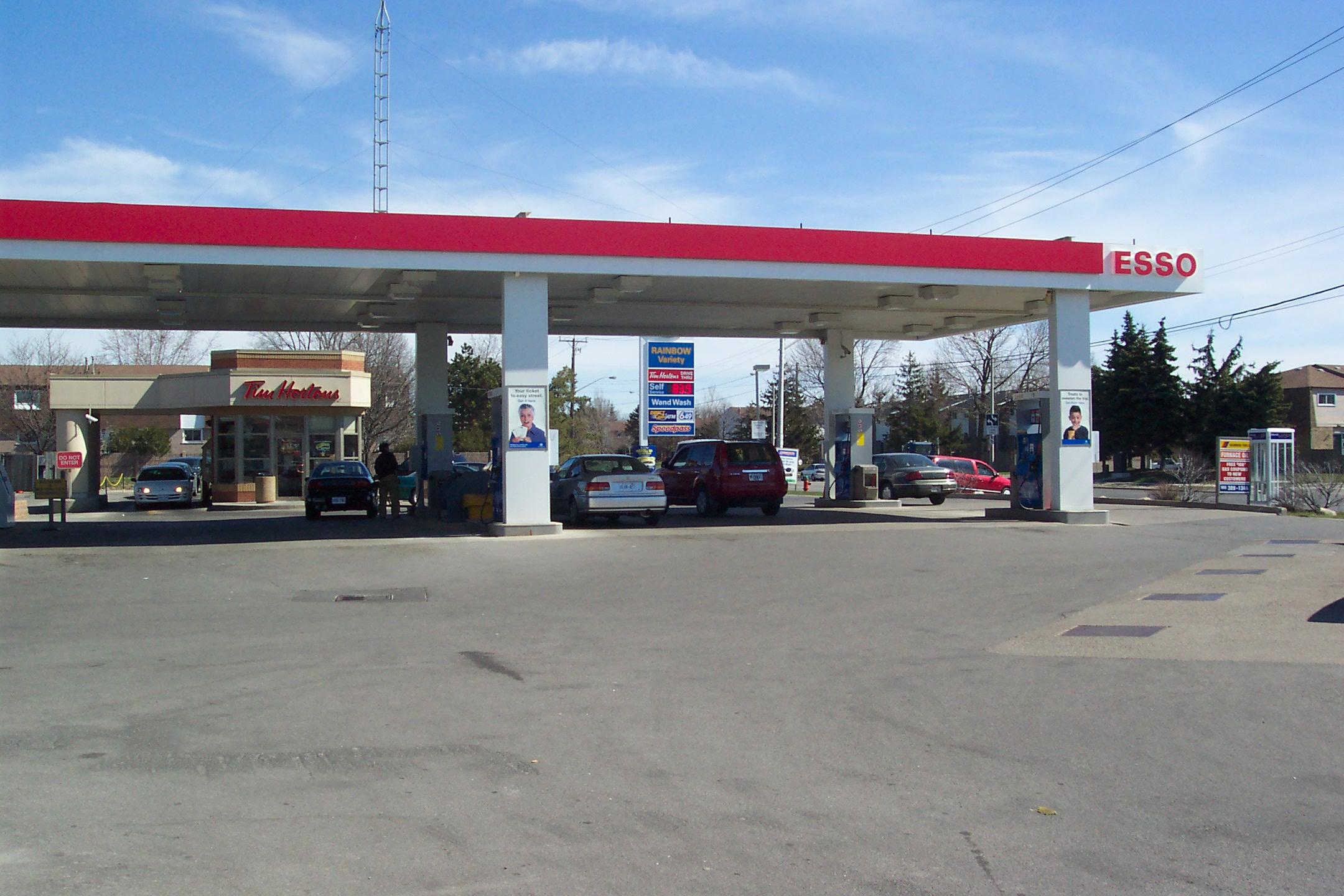 Hand Car Wash Scottsdale Az